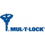 MULTLOCK OMEGA PLUS