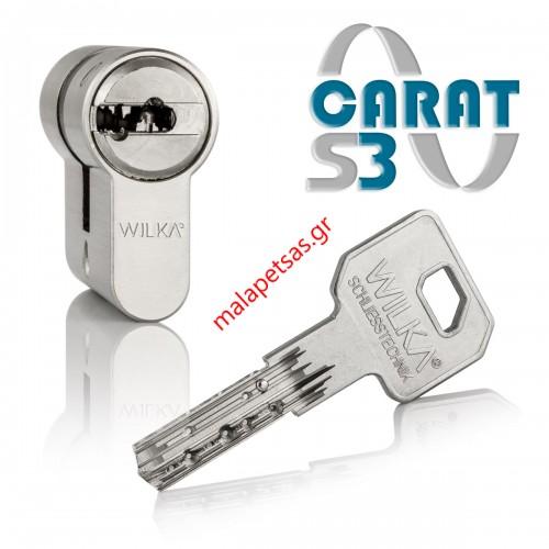 WILKA CARAT S3
